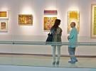 IARS Season 2015 – Islamic Art Revival Series Experience