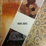 IARS 2013 Catalog