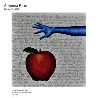 Ameena Khan