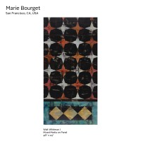 Marie Bourget