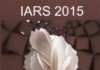 IARS Seasion 2015