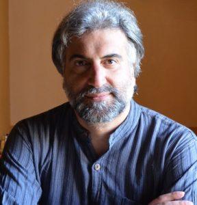 Bahman Panahi 2