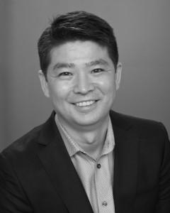 Jason Moriyama