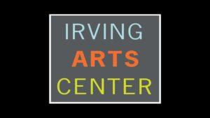 irving_arts_745x420