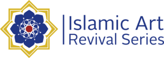 Islamic Art Revival Series