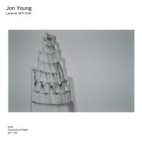 Jon Young
