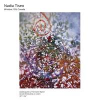 Nadia Tiseo